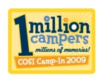2009campin-million-patch